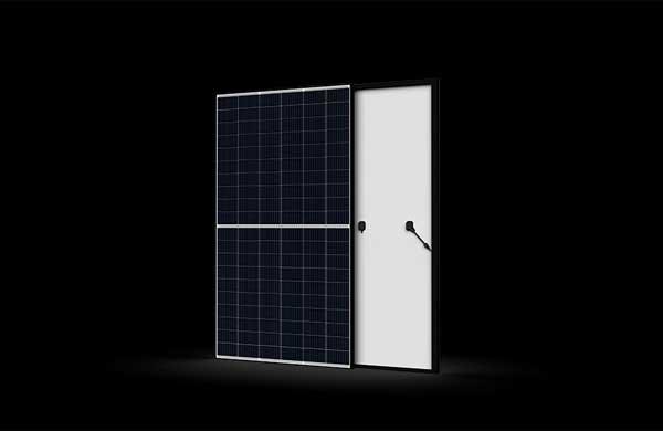 Trina Solar lança módulos i-TOPCon N-Type de alta eficiência