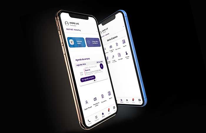 Smarttcon une automação e gestão