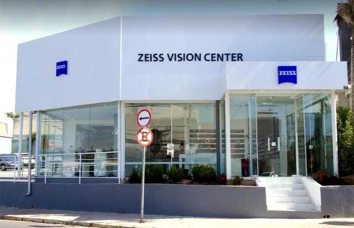 30ª unidade Zeiss no Brasil