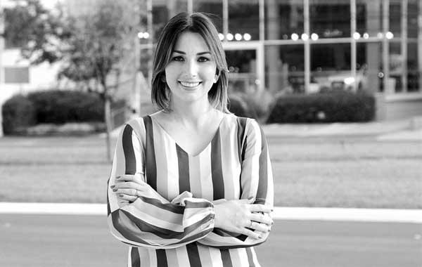 Luana Milani Montessoriana