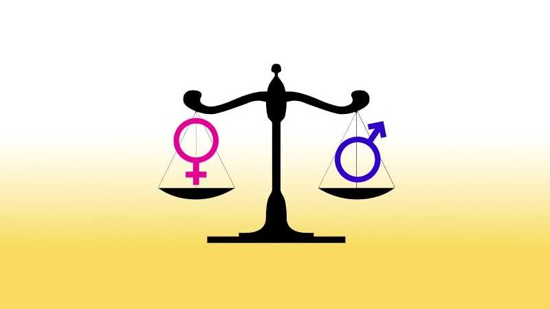 Violência doméstica e ideologia de gênero