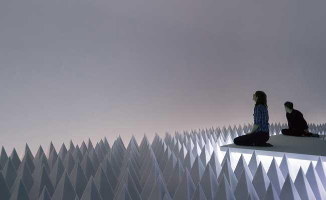 Arquitetura funcional e sustentável