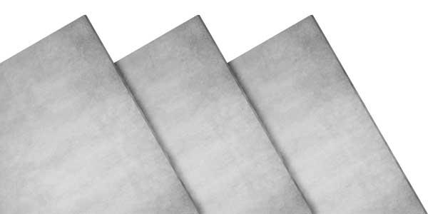 Trevo Drywall fecha parceria com Infibra