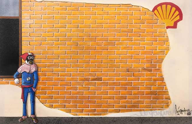 Sérgio Free lança na Alma da Rua