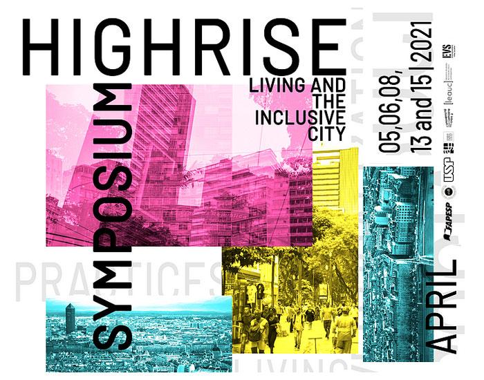 05/04 – Verticalização das cidades em simpósio