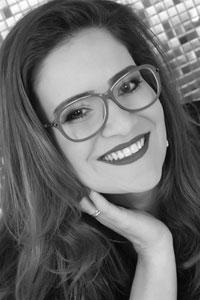 Ana Cristina Avila