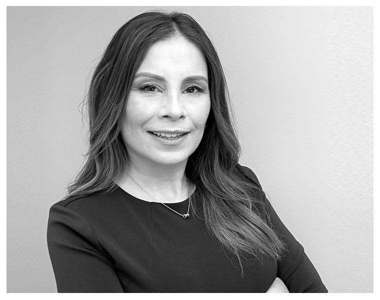 SE promove Marta Sanchez