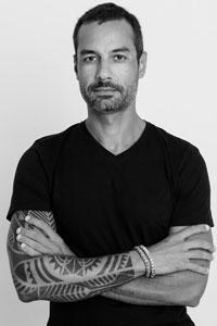 Felipe Savassi Modular Studio