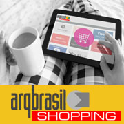 Arqbrasil   Shopping