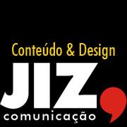 jizcom