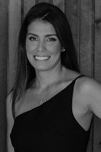 Mariana Stockler