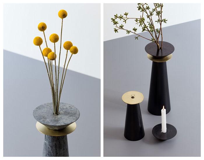 Design polivalente de Ingrid Peixoto