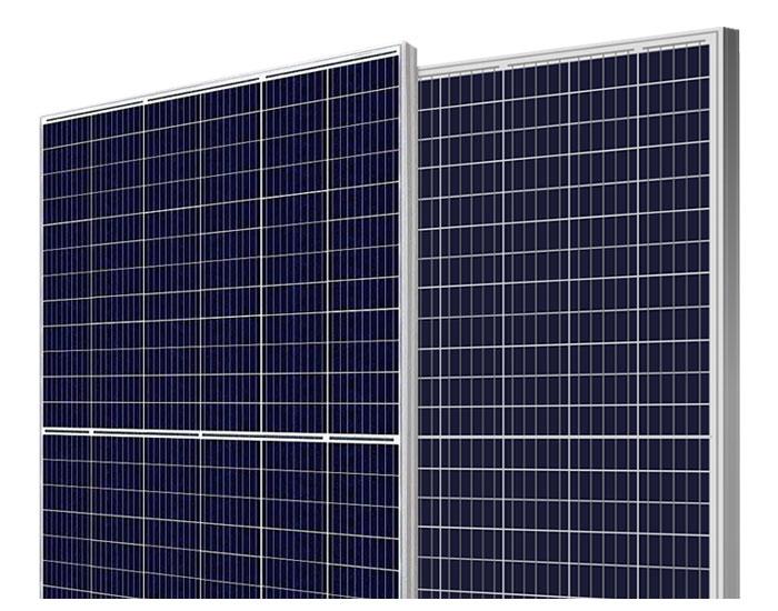 Novidade Soprano para o setor fotovoltaico