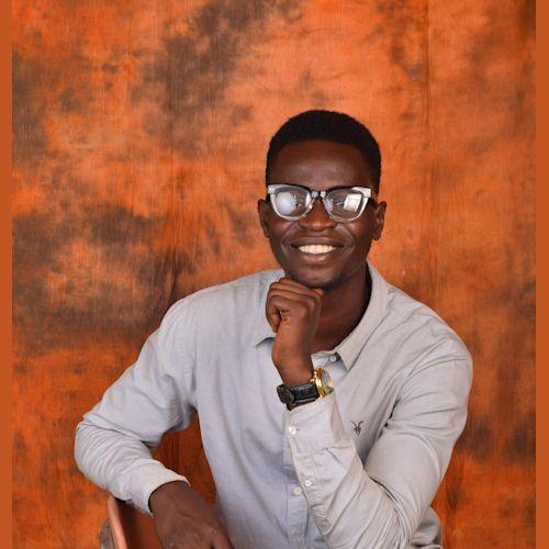 Opawale Samuel's photo