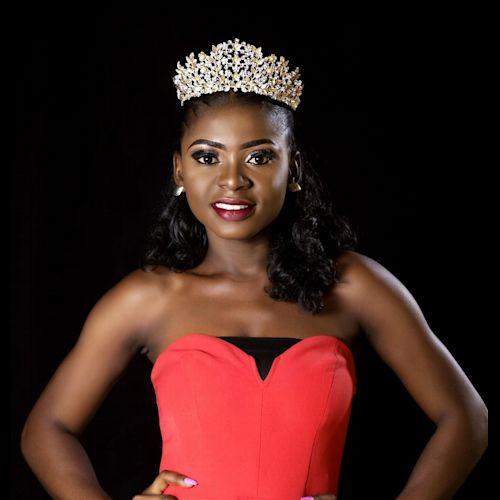 Augusta Nkwocha's photo