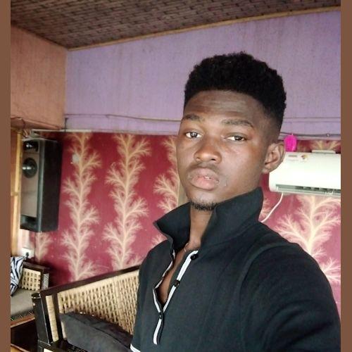 Tunde Damilare's photo