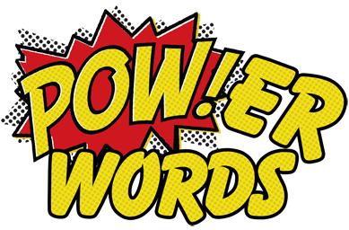 Power Words to Help Sell Houses