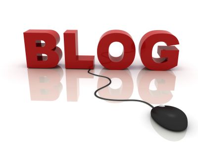 How Property Marketing Blogs Win Clients and Sell Houses