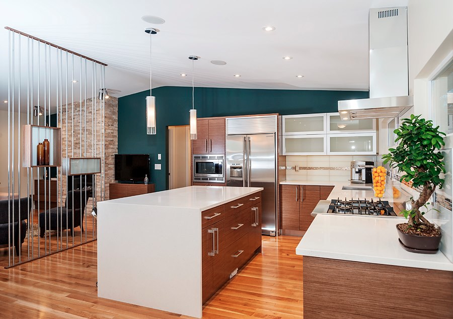Are Homes Ever Outdated? Retro Features a Property Selling Plus!