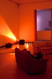 orange Possan