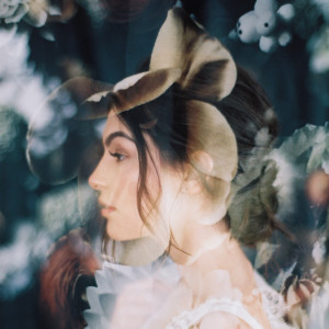 How to Shoot a Double Exposure on Film