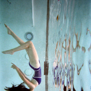 How to Shoot Film Underwater