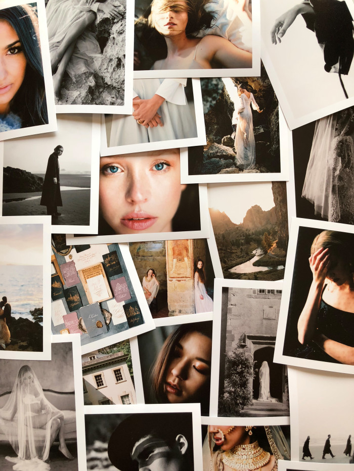 Why You Should Be Printing Your Work