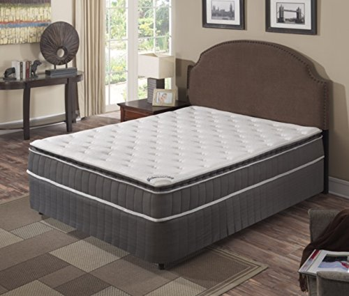 Best King Size Orthopedic Mattresses Know Your Mattress