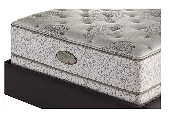 Reviewing Simmons Beautyrest Mattresses Know Your Mattress