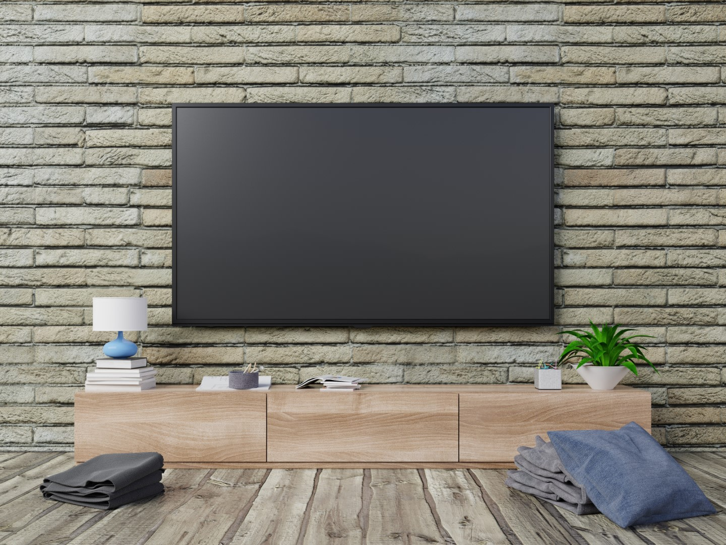 An image related to Best Dolby Vision HDR WebOS Smart TVs
