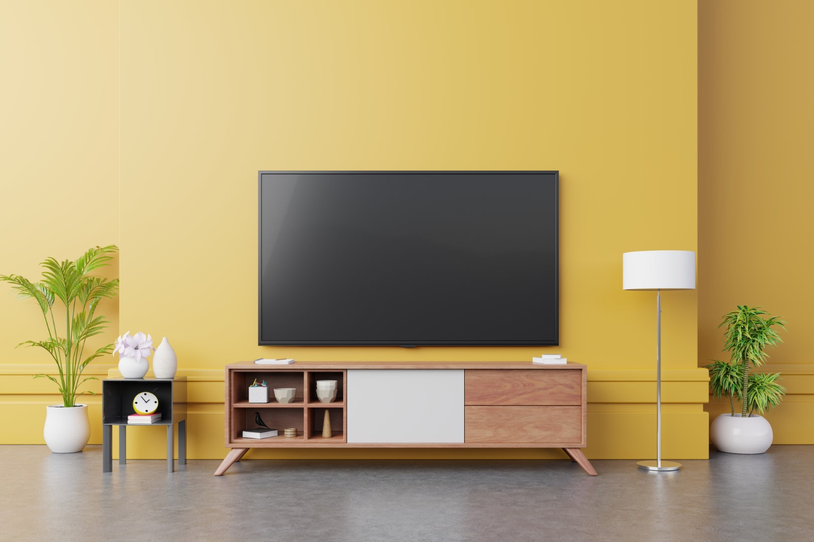 An image related to Unbiased Cheap Philips TVs Review