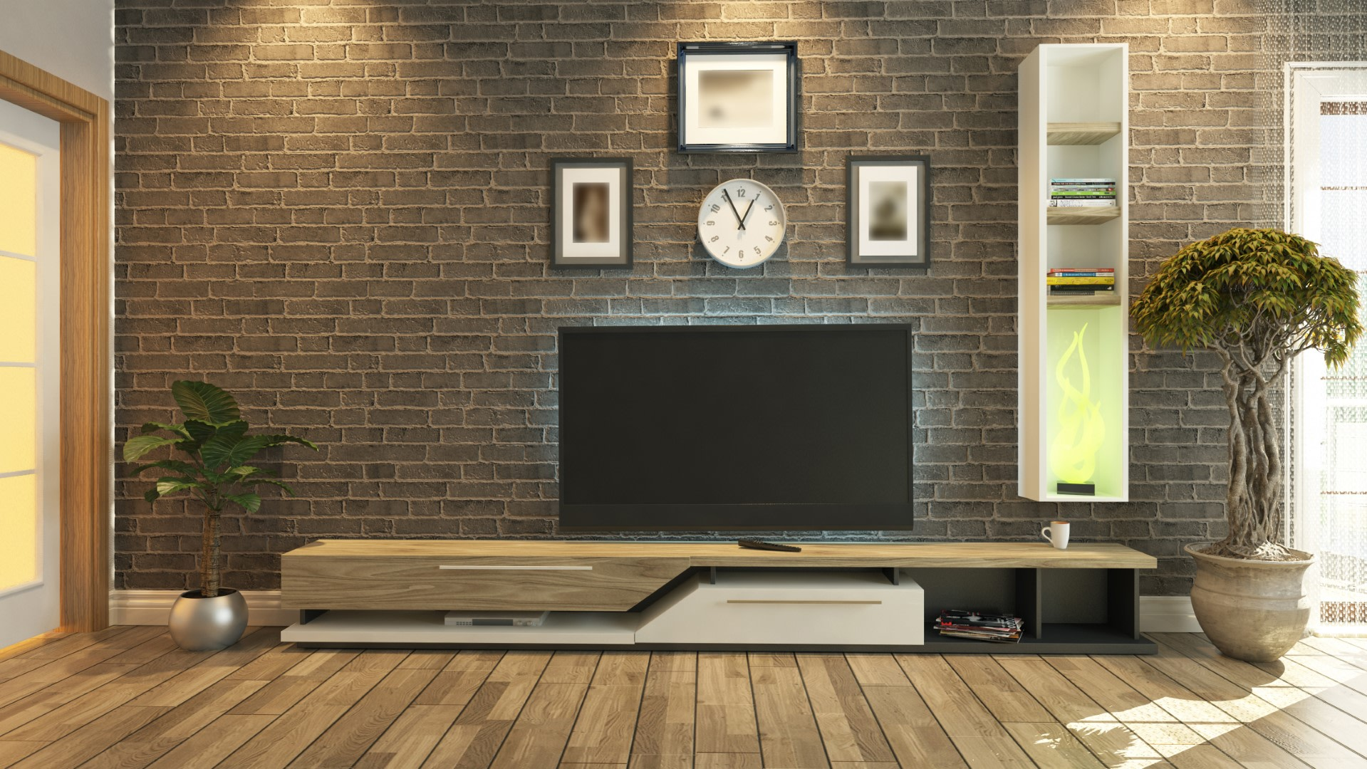 An image related to Top 75-Inch WebOS Smart TVs