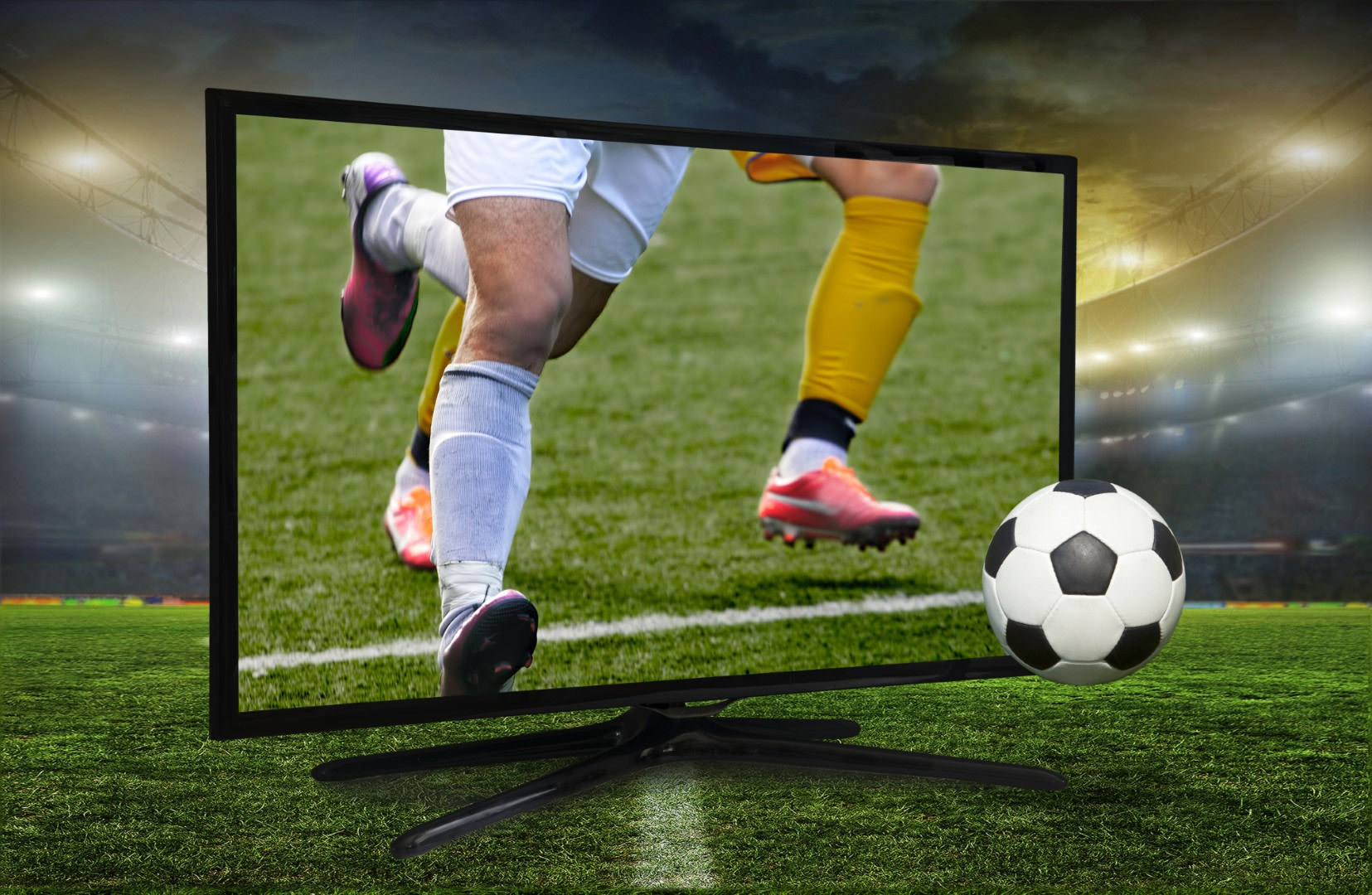 An image related to Top Samsung No Bezel TVs