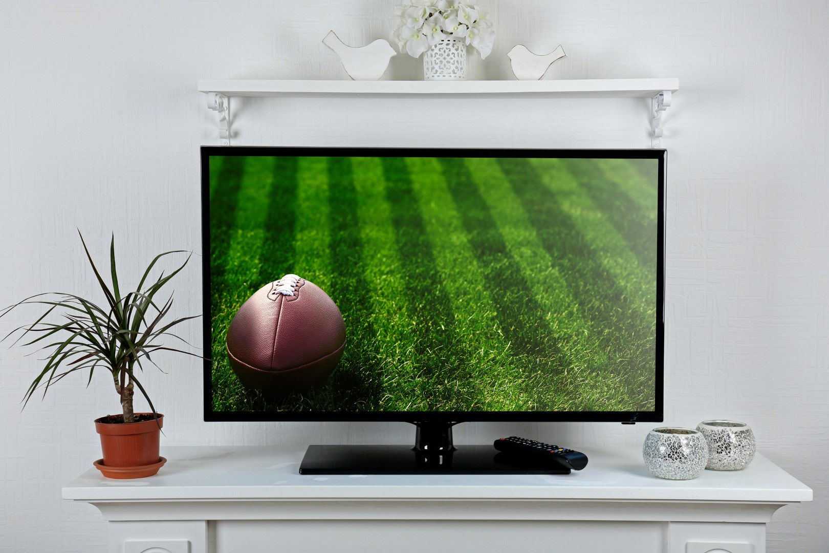 An image related to Best TCL LED TVs