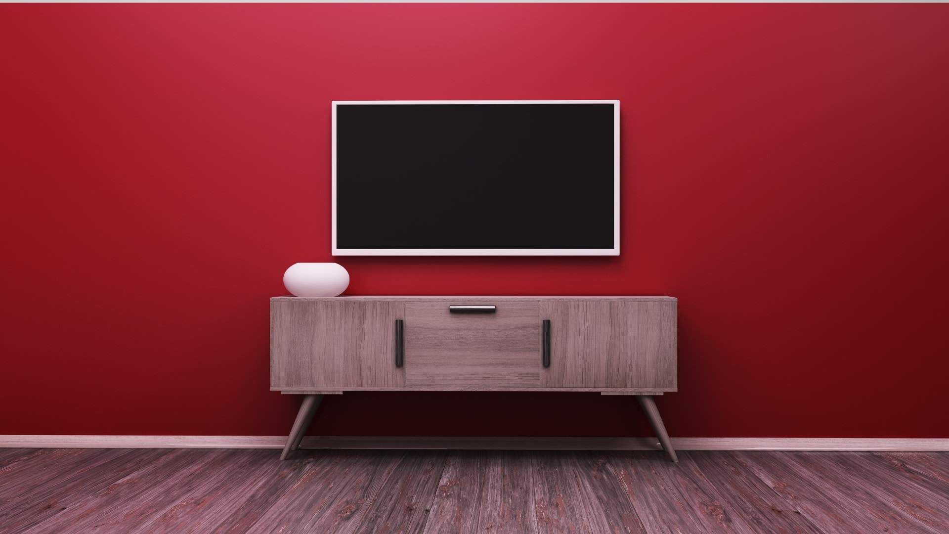 An image related to Best Hisense LED TVs
