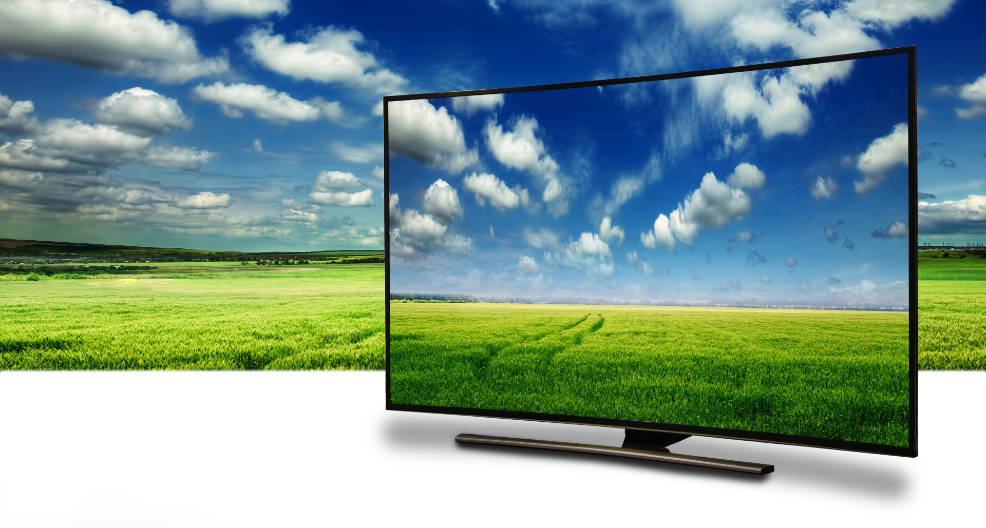 An image related to Best 3D WebOS Smart TVs