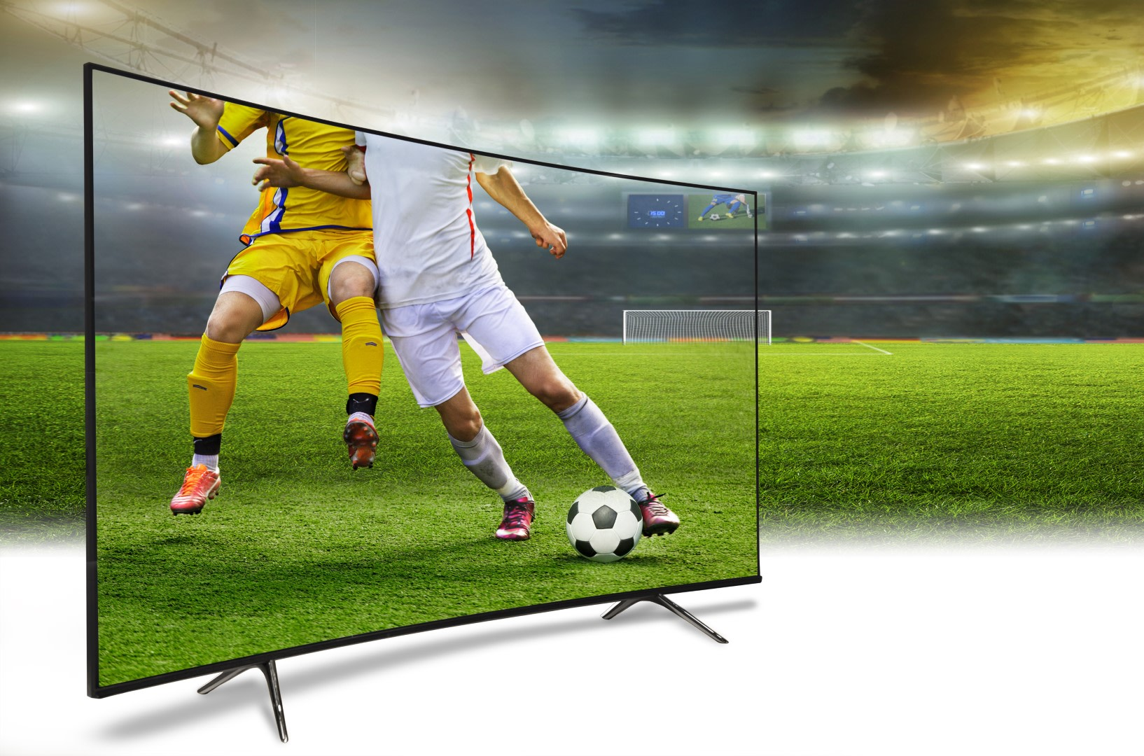 An image related to Best VIZIO 70-Inch TVs