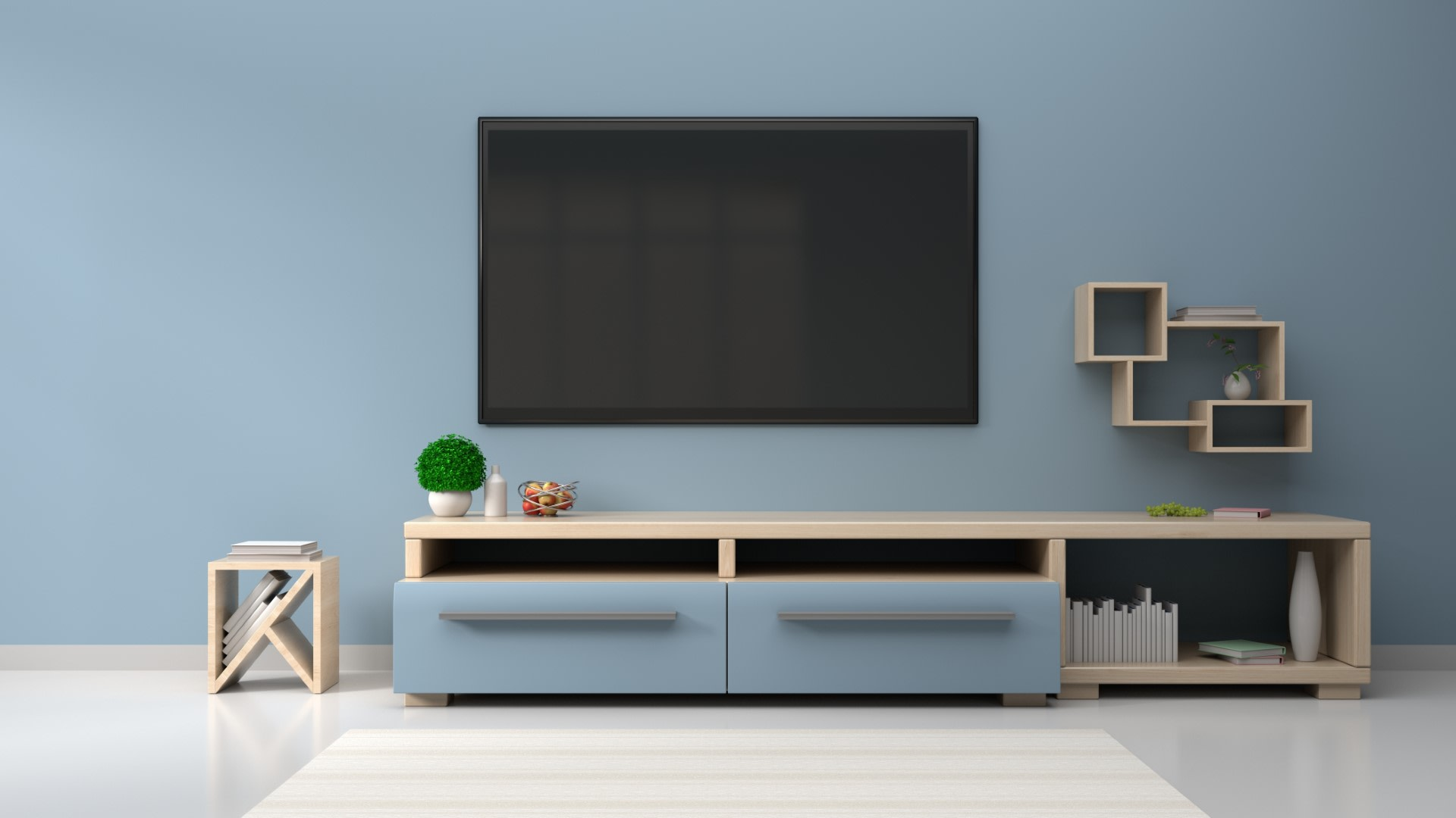 An image related to HD 120Hz TVs Review