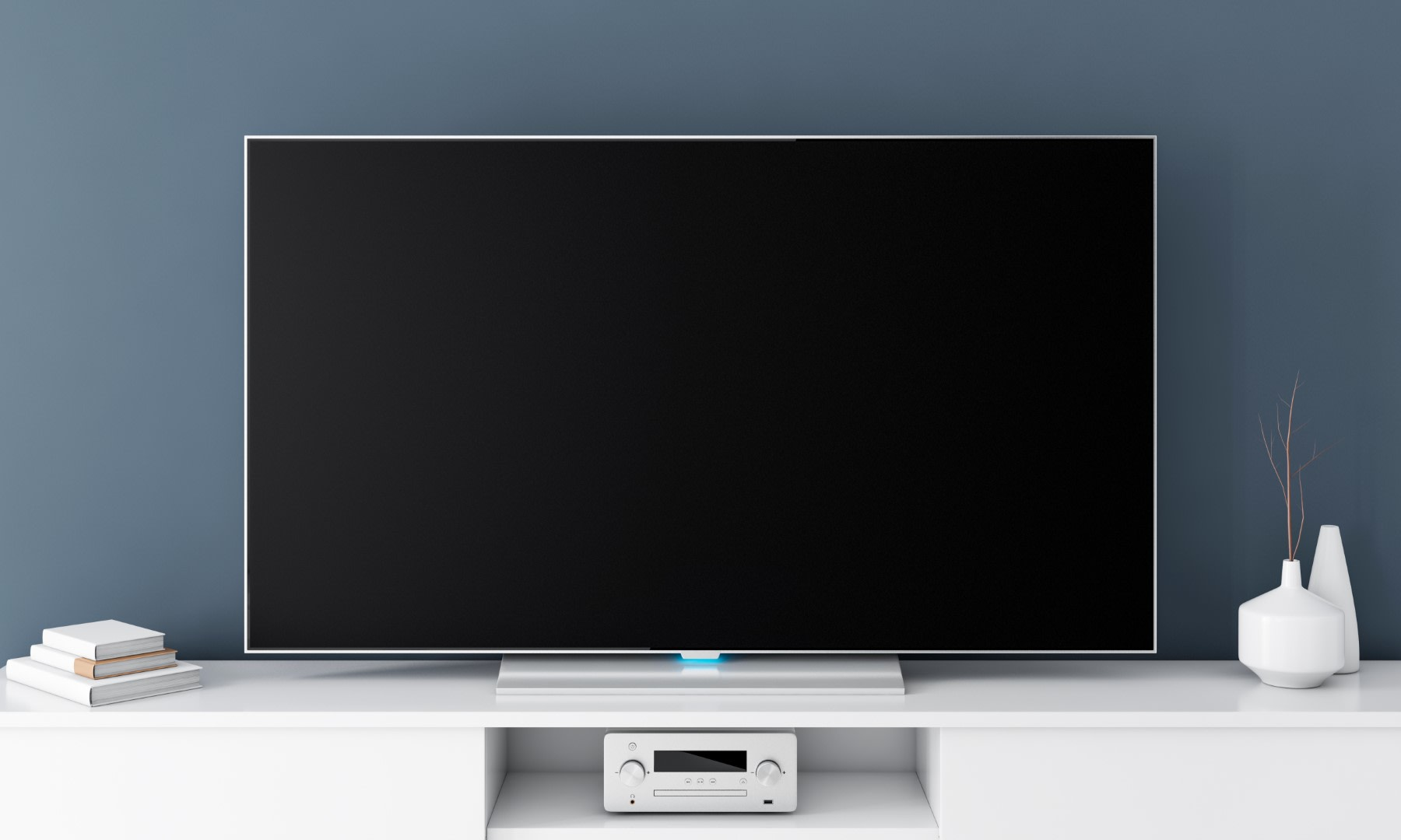 An image related to Element HD TVs Review