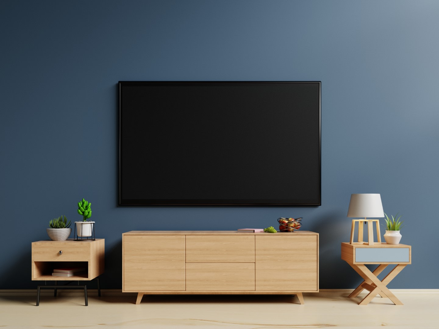 An image related to Best Big Screen WebOS Smart TVs