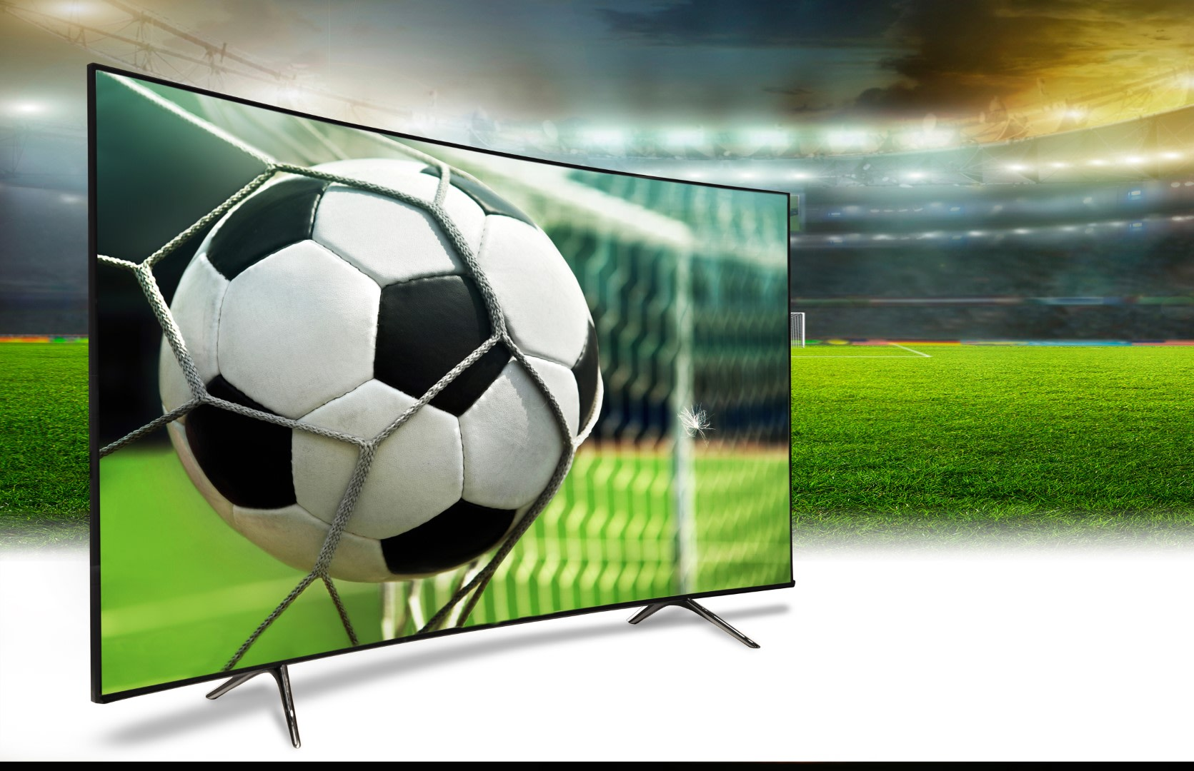 An image related to Best SEIKI LED TVs