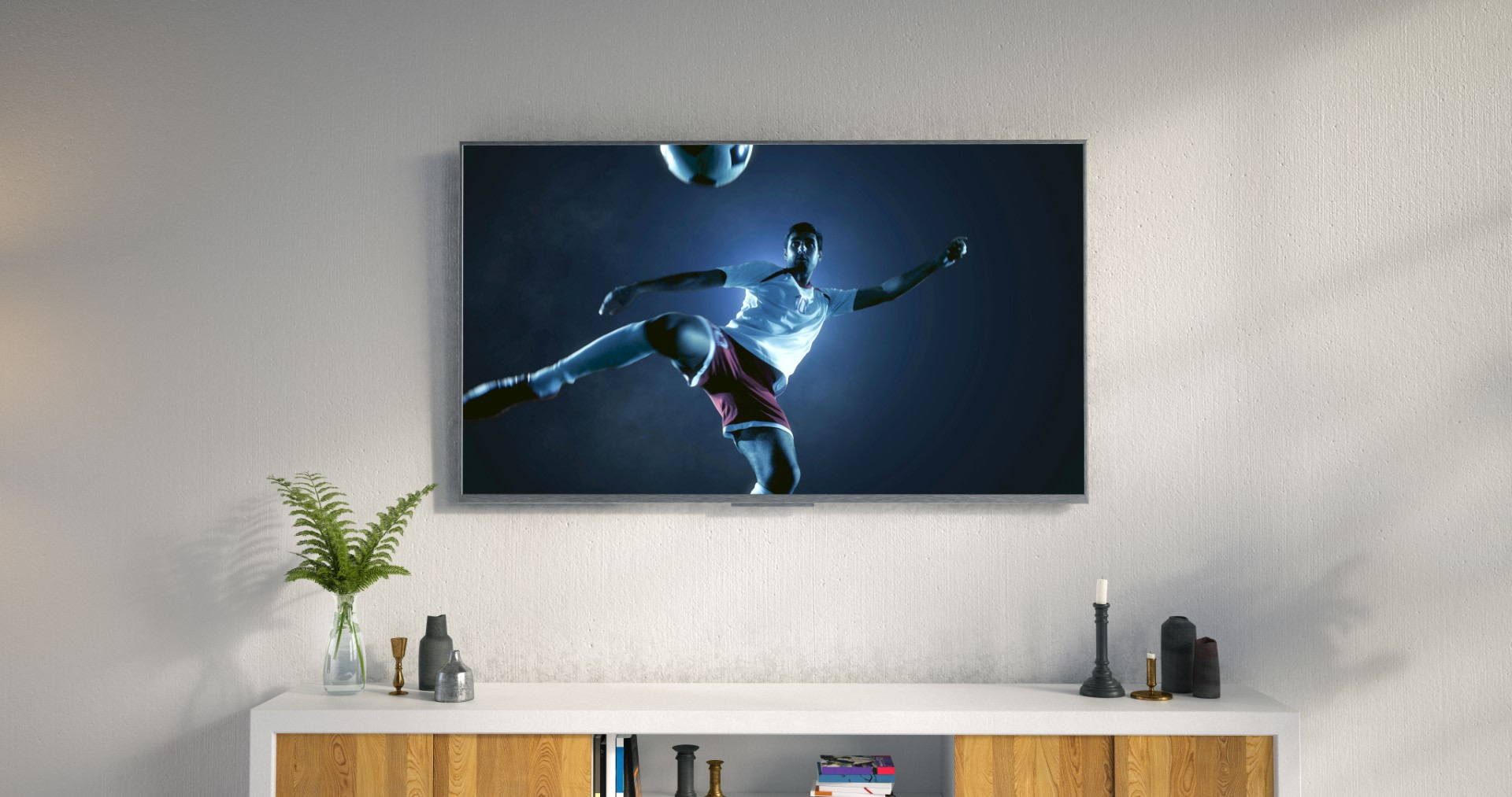 An image related to Cheap WebOS Smart TVs for 2019