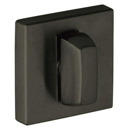 An image related to Baldwin 6733190 Entry Satin Black Lock