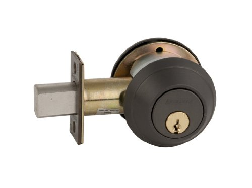 An image related to Schlage B660P 613 Lock