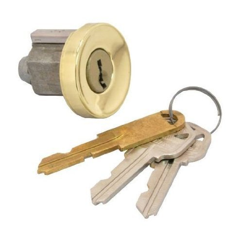 An image of Kwikset 7750A,26D Entry Satin Chrome Lock | Door Lock Guide