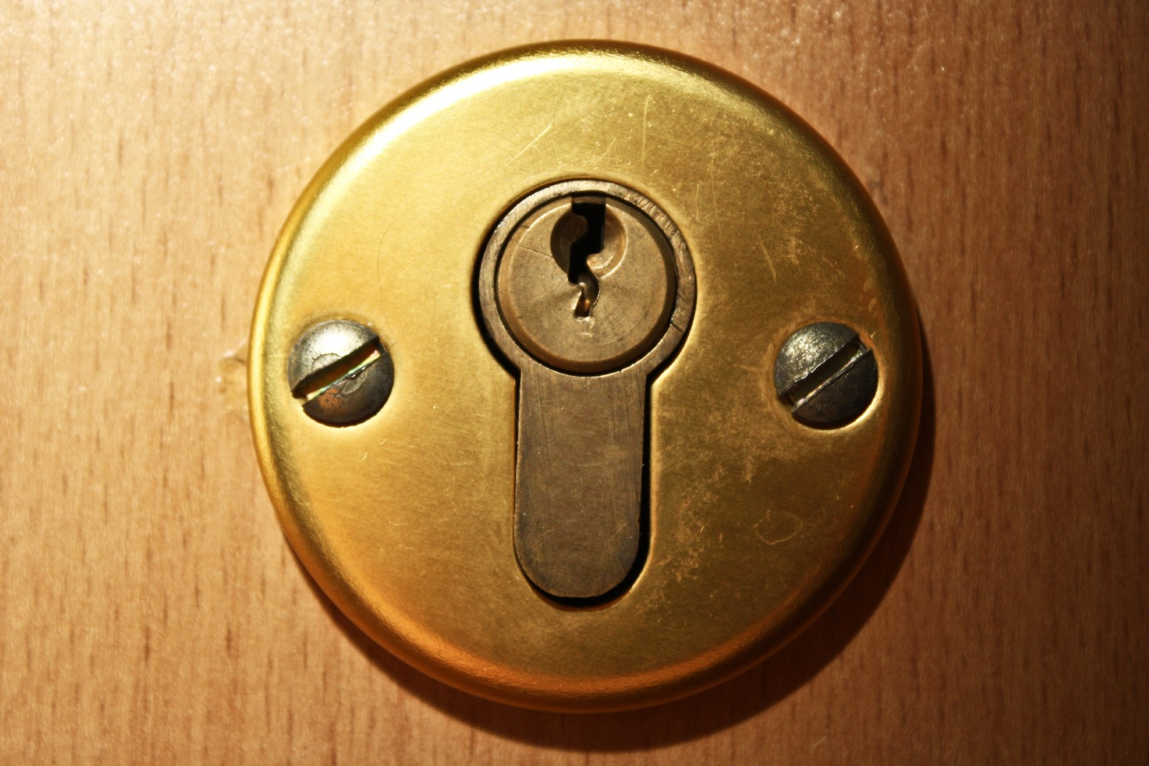 An image related to Top U-tec Ultraloq® Locks