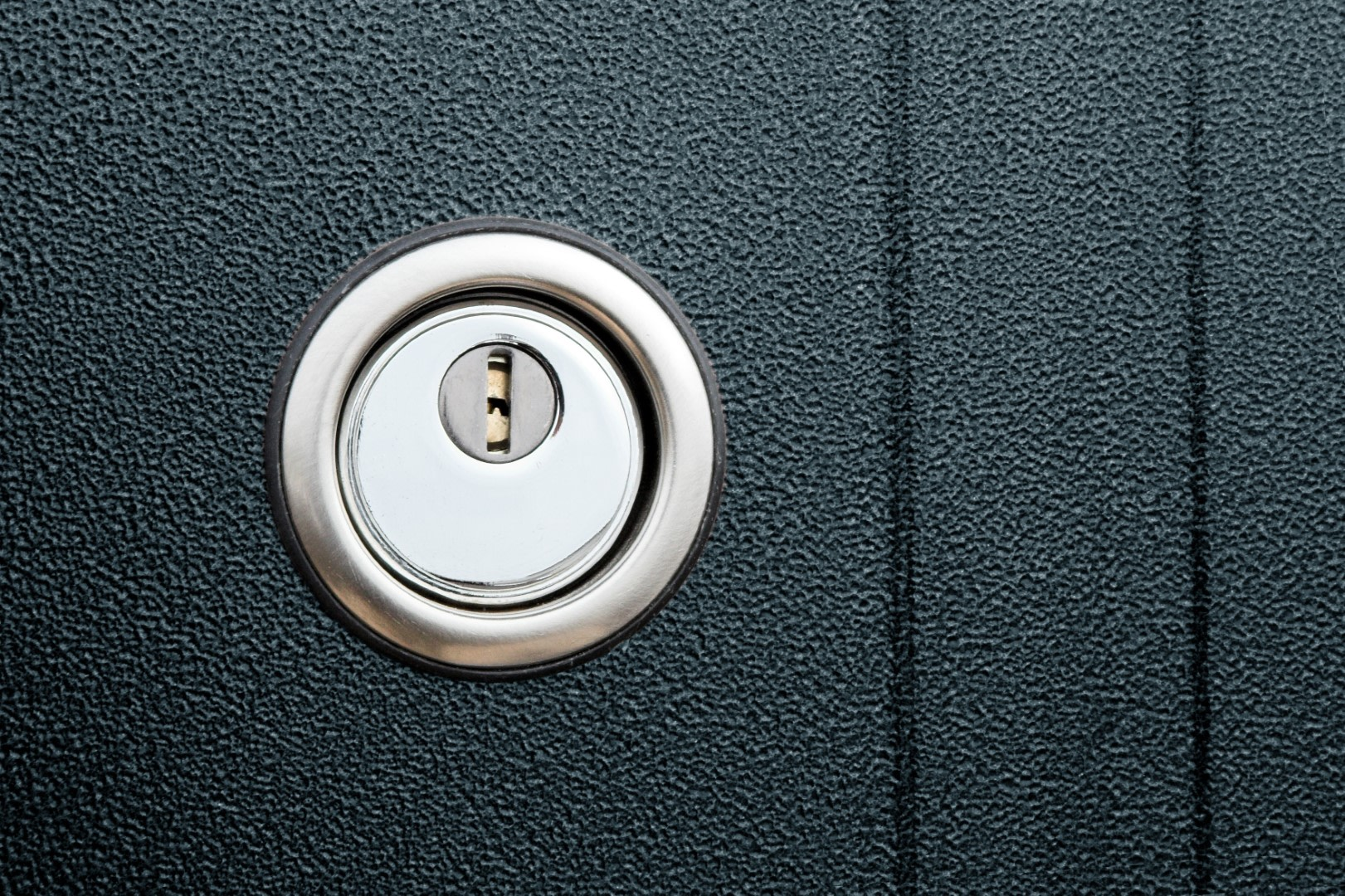 An image related to Unbiased Kwikset Commercial Locks Review