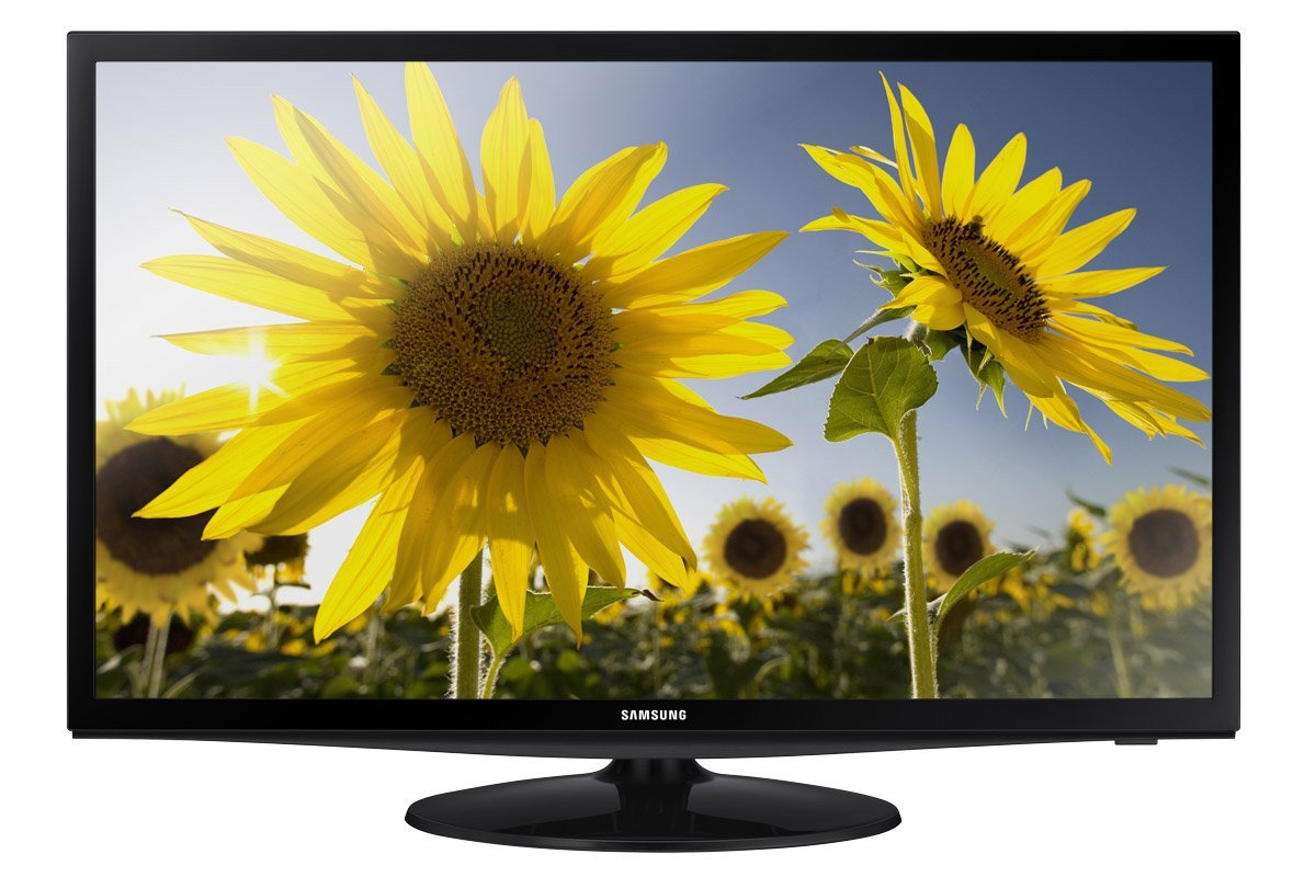 An image related to Samsung UN28H4000AFXZA 28-Inch HD LED TV