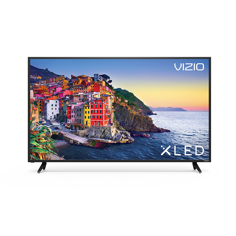 An image of VIZIO E Series E70-E3 70-Inch HDR 4K LED 120Hz TV
