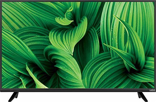 An image related to VIZIO D48N-E0 48-Inch FHD LED TV